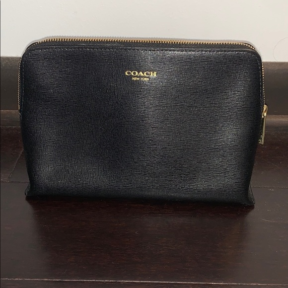 Coach Handbags - Cosmetic bag